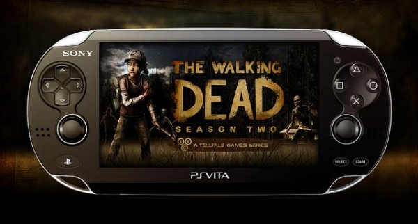 The-Walking-Dead-Season-2-Vita-Box-Art