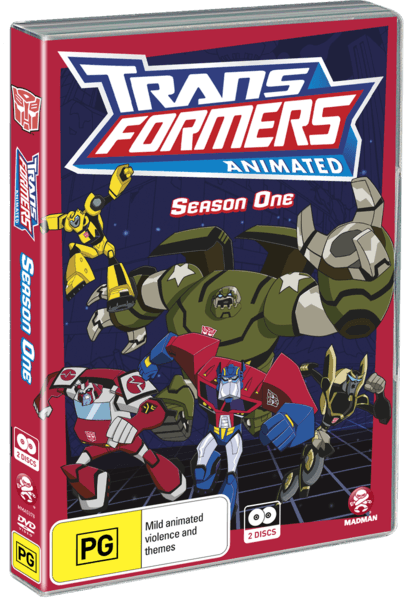 Transformers-Animated-Season-One-Boxart-01