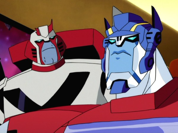 Transformers-Animated-Season-One-Screenshot-01