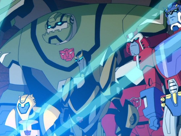 Transformers-Animated-Season-One-Screenshot-03