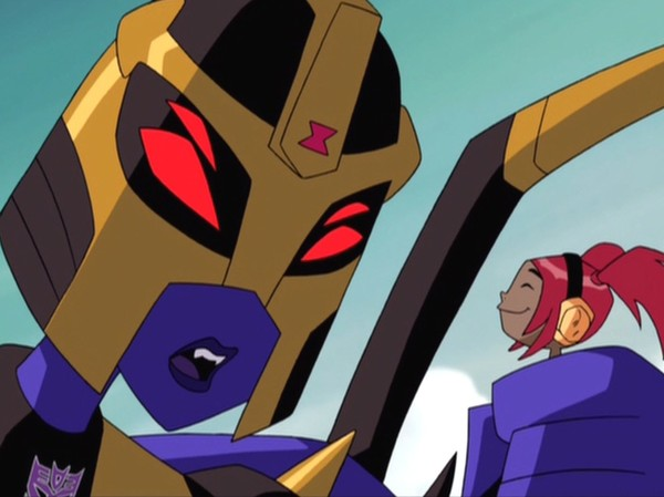 Transformers-Animated-Season-One-Screenshot-04