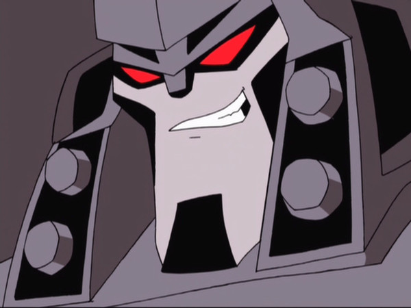Transformers-Animated-Season-One-Screenshot-05