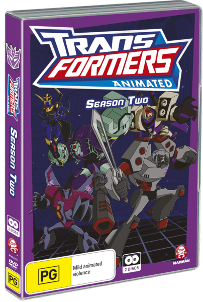 Transformers-Animated-Season-Two-Boxart-01