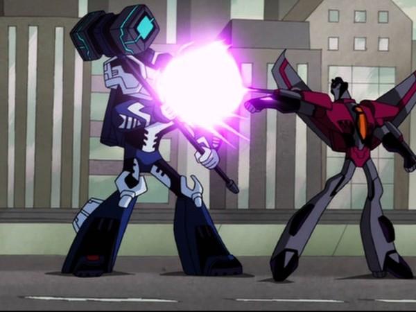 Transformers-Animated-Season-Two-Screenshot-01