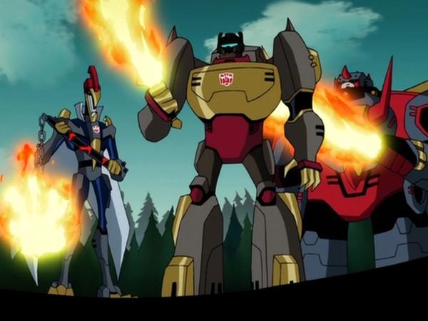 Transformers-Animated-Season-Two-Screenshot-02