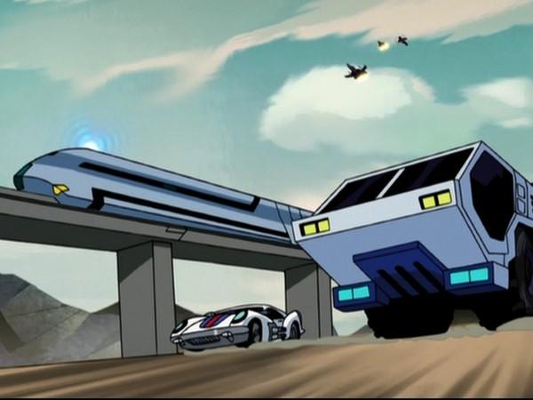 Transformers-Animated-Season-Two-Screenshot-03