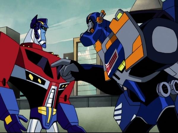 Transformers-Animated-Season-Two-Screenshot-04