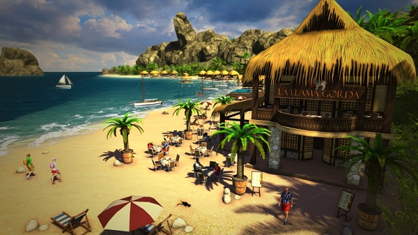 Tropico-5-screenshot-02