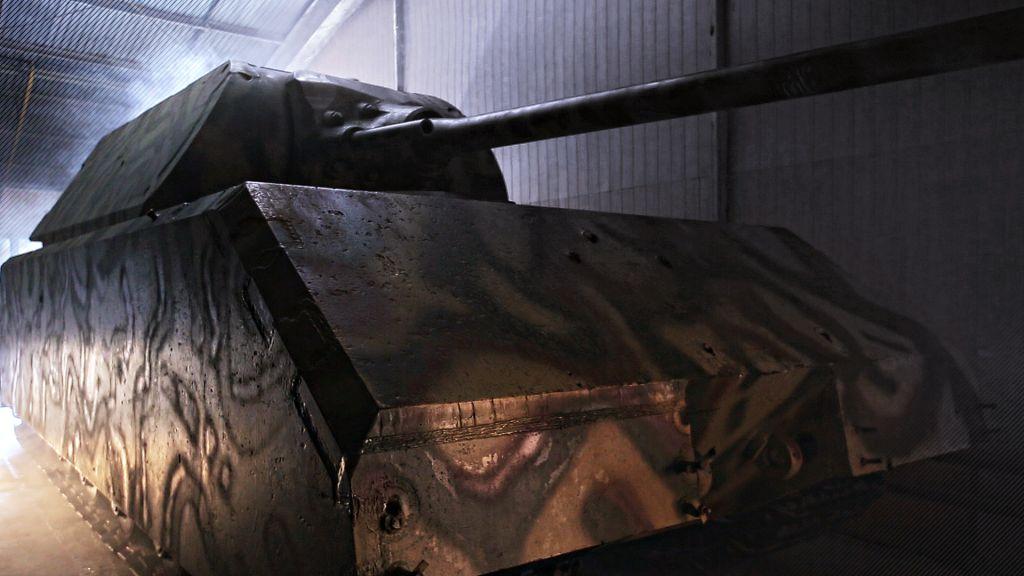 Wargaming-Kubinka-Maus-Restoration-Screenshot-01