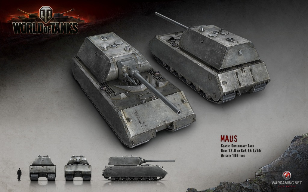 Wargaming-Kubinka-Maus-Restoration-Screenshot-02