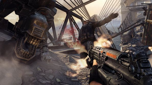 Wolfenstein-The-New-Order-Screen-13