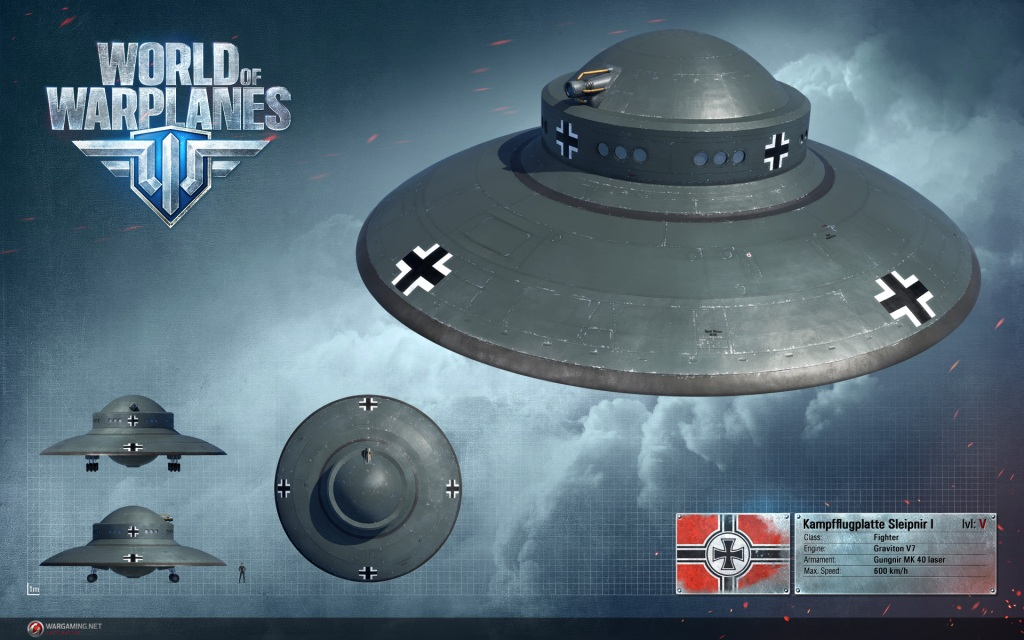 World-of-Warplanes-UFO-Screenshot-01