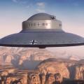 World-of-Warplanes-UFO-Screenshot-02