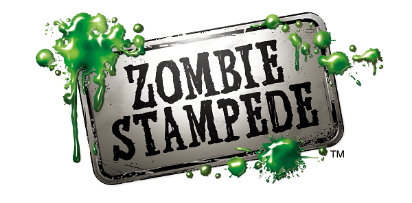 Zombie-stampede-logo-01
