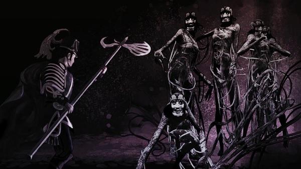 abyss-odyssey-artwork-02