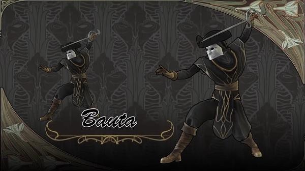 abyss-odyssey-bauta-screenshot-01