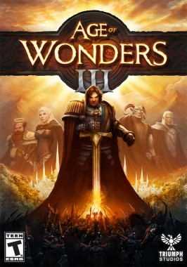 age-of-wonders-3-boxart-001