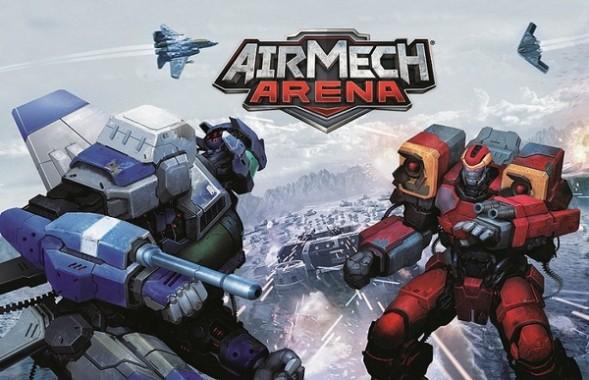 airmech-arena-keyart-001