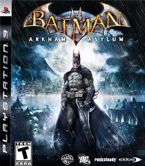 batman-arkham-asylum-boxart-01