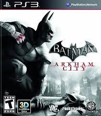 batman-arkham-city-boxart-01