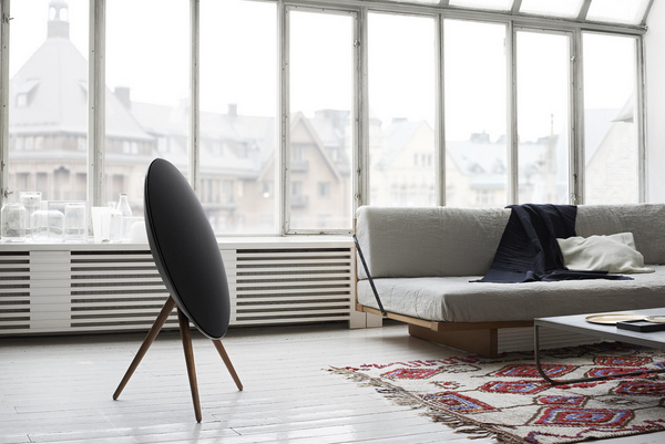 beoplay-a9-black-promo-shot-001