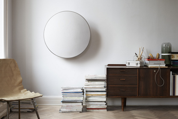 beoplay-a9-white-promo-shot-001