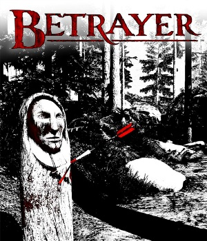 betrayer-box-art