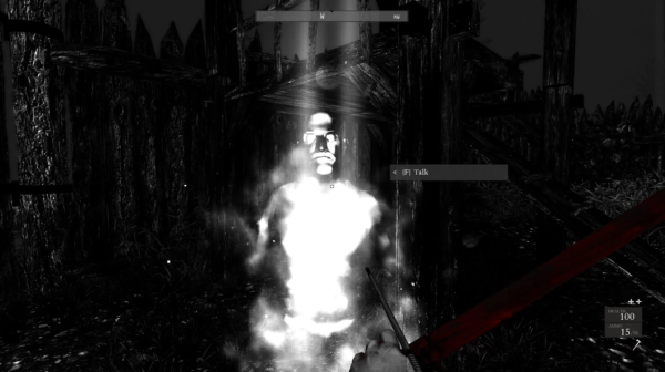 betrayer-screenshot-05