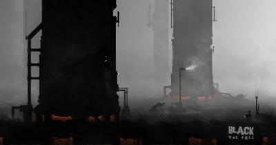 blac-the-fall-screenshot-01