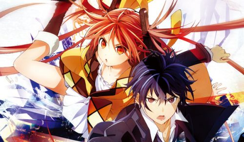 Yen Press Makes First Announcements for 2015