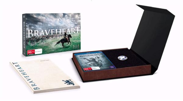 braveheart-packshot-01