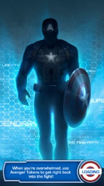 captain-america-winter-soldier-screenshot-01