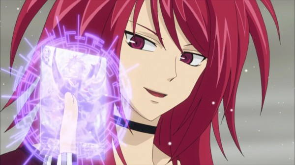 cardfight-vanguard-part-2-screenshot-2
