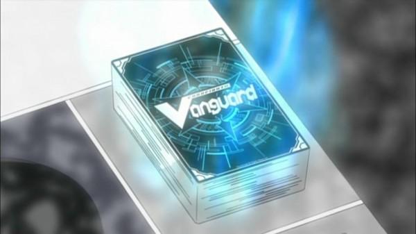 cardfight-vanguard-part-2-screenshot-4