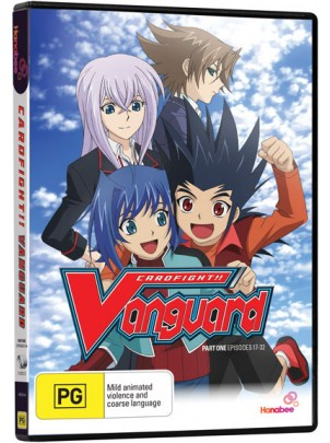cardfight-vanguard-part-two-boxart