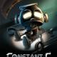 Constant C Review