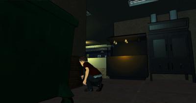 crash-dummies-escape-velocity-screenshot-01