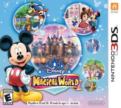 disney-magical-world-boxart-01