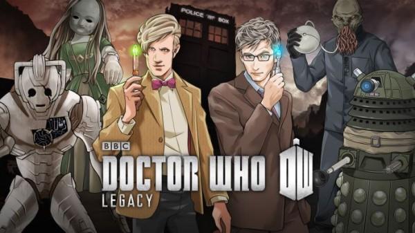 doctor-who-legacy-screenshot-01