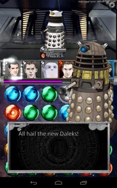 doctor-who-legacy-screenshot-02