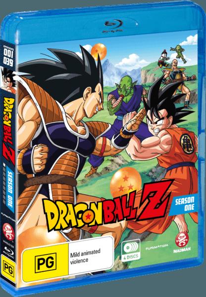 dragon-ball-z-season-one-blu-ray-packshot-01