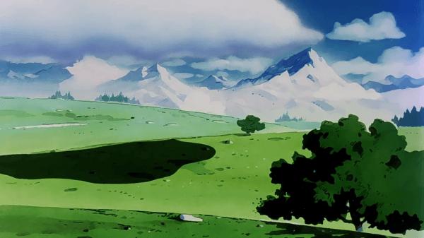 dragon-ball-z-season-one-blu-ray-screenshot-02