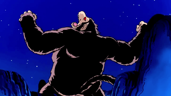 dragon-ball-z-season-one-blu-ray-screenshot-03