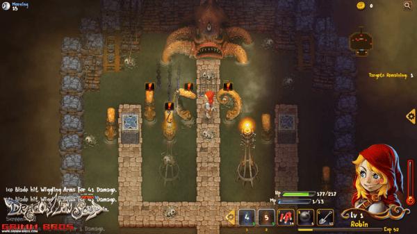 dragon-fin-soup-screenshot-001