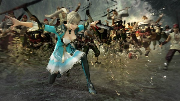 dynasty-warriors-8-xtreme-edition-screenshot- (1)