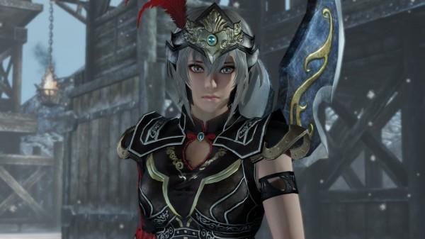 dynasty-warriors-8-xtreme-edition-screenshot- (2)
