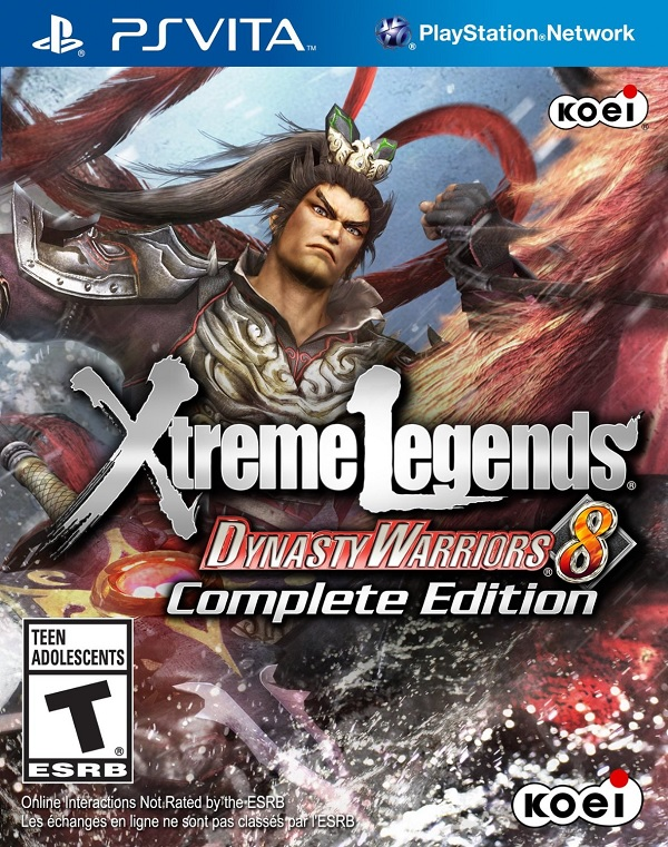 dynasty-warriors-8-xtreme-legends-complete-edition-ps-vita-box-art