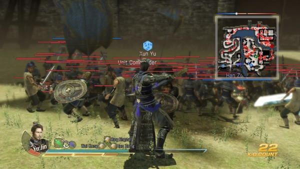 dynasty-warriors-8-xtreme-legends-complete-edition-screenshot-03
