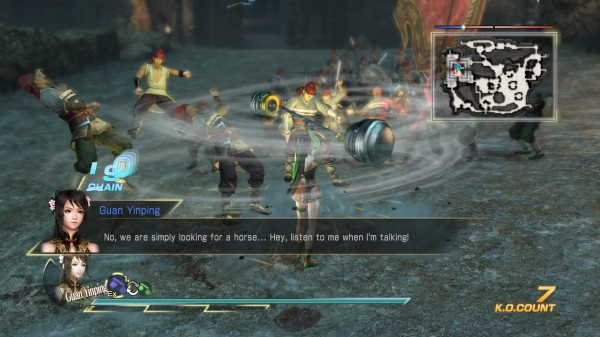 dynasty-warriors-8-xtreme-legends-complete-edition-screenshot- (2)