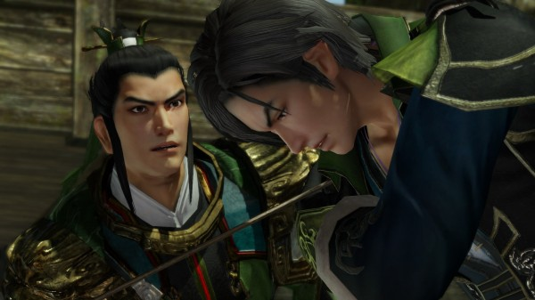 dynasty-warriors-8-xtreme-legends-complete-edition-screenshot- (5)